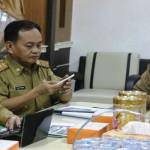 Rumah Sakit Bandar Negara Husada Provinsi Lampung Akan Diresmikan