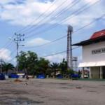 Pemerintah Provinsi Lampung upayakan mengembalikan fungsi utama PKOR Way Halim Bandar Lampung sebagai sarana olahraga