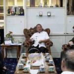 Jepang kembali buka moratorium magang tenaga kerja asal Lampung