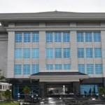 Lukmansyah apresiasi Bank Indonesia Perwakilan Lampung