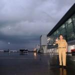 Jangan Asbun, Pemprov Alokasikan Rp405,15 Miliar untuk Bandara Radin Inten II