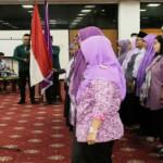 Harapan Pemprov pada Himpunan Psikologi Indonesia Wilayah Lampung