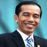 Pemuda Muhammadiyah Ajak Jokowi Bersih-Bersih Gereja di Jakarta