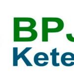 Pemprov Lampung himbau pada pengusaha untuk bekerja sama dengan BPJS Ketenagakerjaan