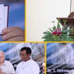 Penghargaan dari Polandia untuk Pastor Tadheus Laton SCJ