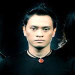 Andra and The Backbone Akan Ramaikan HUT ke-53 Provinsi Lampung 18 Maret 2017 Mendatang