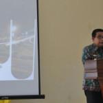Adeham Buka Musrenbang Kota Bandar Lampung Tahun 2017