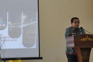 Asisten Bidang Ekonomi dan Pembangunan Adeham 2