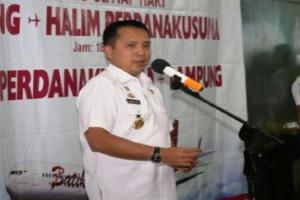 Gubernur Lampung 2