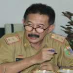 """PGN dan PTPN VII akan adakan kegiatan """"BUMN Hadir Untuk Negeri"""""""