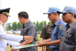 Wagub Lampung Bachtiar Basri 2