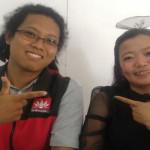 FKLA Akan Lakukan Bakti Sosial Pengobatan Gratis di Tarahan Lampung Selatan