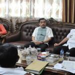 Mendagri Batalkan Sebagian Perda dan Perwali Kota Bandar Lampung