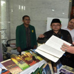 Ini Reaksi Menteri Agama Soal Penolakan Gereja Santa Clara Bekasi