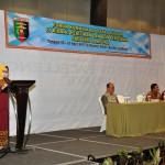 Mudahkan pelayanan, Dinas Penanaman Modal dan PTSP Provinsi Lampung membuat sistem aplikasi di bidang perizinan