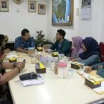 Fakultas MIPA Unila akan selenggarakan Dies Natalis ke-XIX