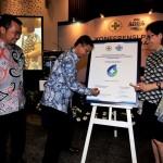 Danone AQUA dan PERSI kolaborasi tingkatkan air bersih di rumah sakit di Indonesia