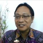 Jelang Puasa dan Lebaran, Kebutuhan Pangan Pokok di Lampung Cukup