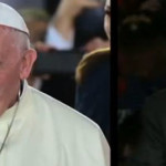 Kunjungan Presiden Trump ke Vatican
