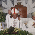 Pertemuan Uskup Regio Sumatera