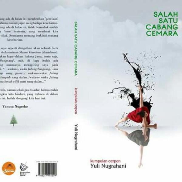 buku_kumpulan_cerpen_yuli_nugrahani
