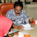 Provinsi Lampung Mendapatkan Tambahan 7.103 Kuota Jamaah Haji