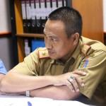 Pemprov Lampung Bahas Trase Jalan Tol Trans Sumatera Yang Melintasi Tanah PT. Bumi Waras Group