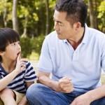 Jangan Risih Bicarakan Uang pada Anak-anak