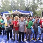 Pemprov Lampung Bantu Rp62,2 Miliar Sektor Kesehatan Lampung Timur