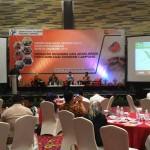Sensus Ekonomi BPS: Jumlah Perusahaan di Lampung Terbesar Kedua Sumatera
