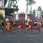 22-28 Mei 2017 Ada Acara Pekan Komunikasi Sosial Nasional 2017 di Keuskupan Purwokerto Jawa Tengah