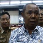 Pertama di Indonesia, Lampung Gelar Bursa Inovasi Desa