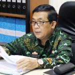 Provinsi Lampung Menjadi Tuan Rumah Peringatan Hari Kopi Internasional 1 Oktober 2017