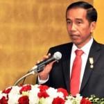 Jokowi akan kunjungi Lampung pada 15 Juli 2017
