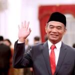 Menurut Mendikbud, Budaya Baca Indonesia Tertinggal Empat Tahun