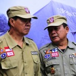 Dinsos Lampung Ingatkan Masyarakat Hati-Hati Soal Penipuan Berkedok Undian