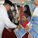 Pemprov Lampung canangkan rehabilitasi 513 unit rumah bagi masyarakat berpenghasilan rendah di Lampung Utara