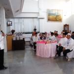 Gubernur Ridho Tunggu Kiprah ICMI untuk Kemajuan Lampung