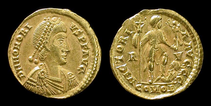 honorius-gold-4288a