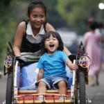 Libur Lebaran, Kak Seto: Jangan Ingatkan Anak tentang Sekolah