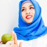 7 Efek Positif Menjalankan Puasa bagi Kesehatan