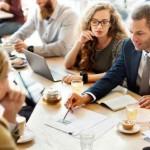 6 Alasan Mengapa Karier Anda Tak Berkembang