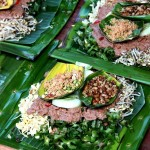 5 Tradisi Unik Saat Bulan Ramadan di Indonesia