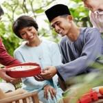 8 Tips agar Anda Tetap Sehat Pasca-Lebaran