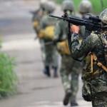 Terungkap, Mengapa Milisi Maute di Marawi Sulit Ditaklukkan