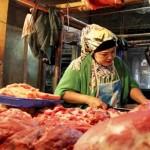 Arisan Daging, Tradisi Unik Lebaran yang Perlu Kamu Tahu