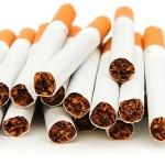 Hari Tanpa Tembakau Sedunia dan Segudang Bahaya Merokok Bagi Tubuh