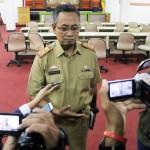 Sumber Daya Alam Lampung Topang Ketahanan Nasional