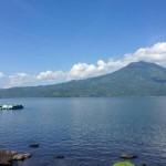 Pemerintah Provinsi Lampung Jalin Kerjasama dengan Pemerintah Provinsi Sumatera Selatan