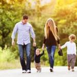 Terapkan 4 Kebiasaan pada Anak agar Sukses Keuangan dan Karier